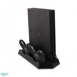 DOBE TP4-023B Vertical Charging Stand