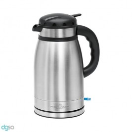 ProfiCook PC-WKS 1148 Thermo Jug Kettle