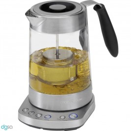 ProfiCook PC-WKS 1020 G Glass Tea Kettle