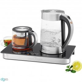 ProfiCook PC-TKS 1056 Tea | Coffee Station