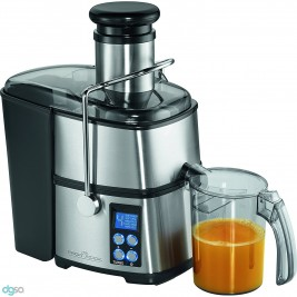 ProfiCook PC-AE 1070 Automatic Juicer