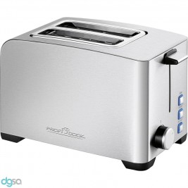 ProfiCook PC-TA 1082 Automatic Toaster