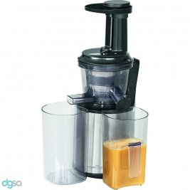 ProfiCook PC-SJ 1141 Slow Juicer