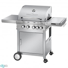 ProfiCook PC-GG 1059 Gas Grill