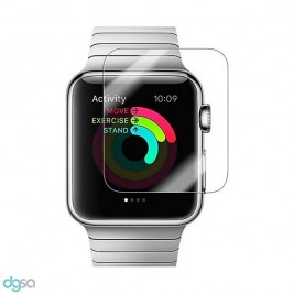 Apple Watch Glass 38 - 42 mm