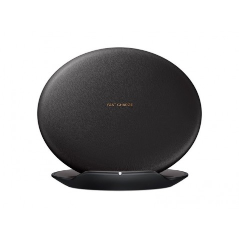 Samsung Convertible Wireless Charger