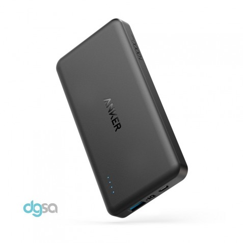 Anker PowerCore ll Slim 10000mAh