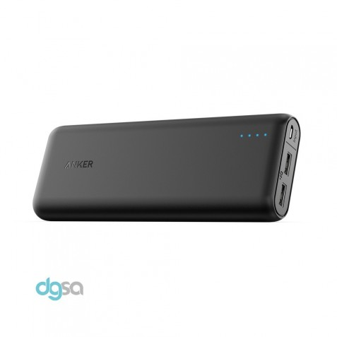 Anker PowerCore 15600mAh
