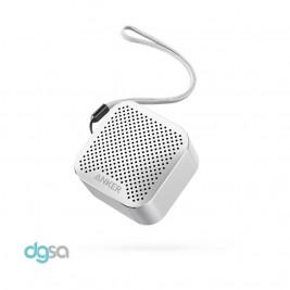 اسپیکر بلوتوثی قابل حمل انکر مدل SoundCore Nanoاسپیکر