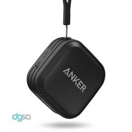 اسپیکر بلوتوثی قابل حمل انکر مدل SoundCore Sportاسپیکر