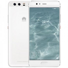 Huawei P10 Plus 64GB Mobile Phone