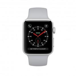 ساعت هوشمند اپل سری 3 ( GPS - 42mm )