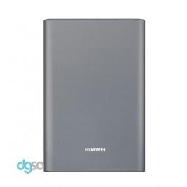 Huawei Power Bank 13000mAh