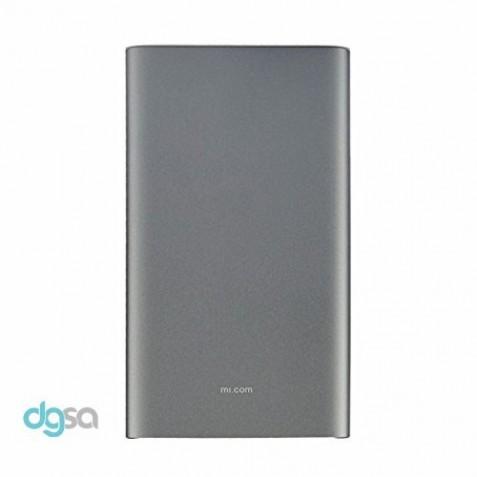 Xiaomi PLM03ZM Power Bank