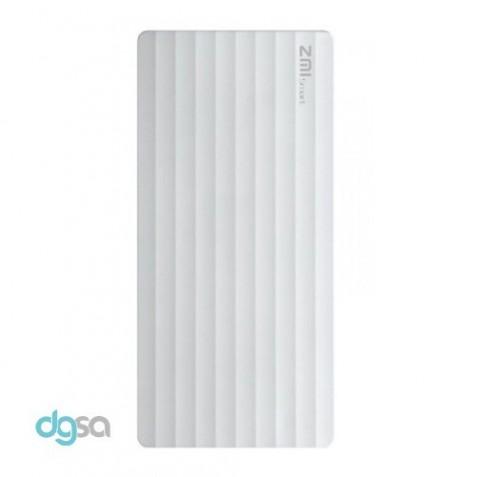 Xiaomi ZMI HB810 Power Bank