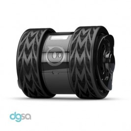 Sphero Darkside Robot