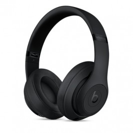 Beats Studio 3 Wireless Headphones