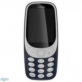 Nokia 3310 (2017) Mobile Phone