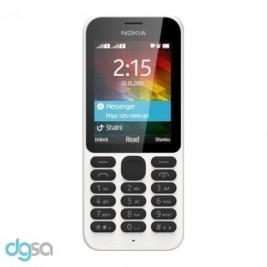 گوشی موبایل نوکیا مدل 215نوکیا