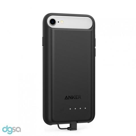 Anker PowerCore Battery Case 2200mAh