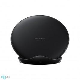 شارژر بی سیم سامسونگ مدل EP-N5100شارژر موبایل