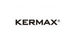 Kermax