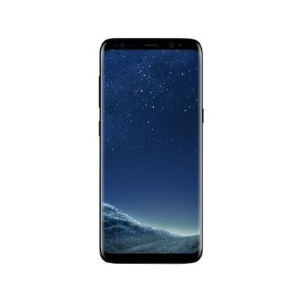 گوشی موبایل سامسونگ مدل +Galaxy S8 با ظرفیت 128 گیگابایتسامسونگ