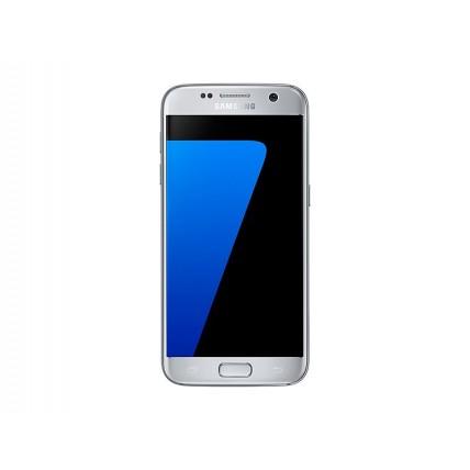 گوشی موبایل سامسونگ مدل Galaxy S7 با ظرفیت 64 گیگابایتموبایل