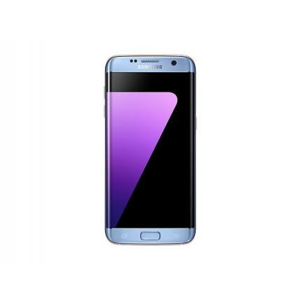 گوشی موبایل سامسونگ مدل Galaxy S7 Edge با ظرفیت 64 گیگابایتموبایل