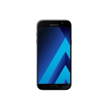 گوشی موبایل سامسونگ مدل Galaxy A7 2017سامسونگ
