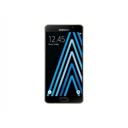 گوشی موبایل سامسونگ مدل Galaxy A5 2016سامسونگ