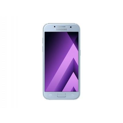 گوشی موبایل سامسونگ مدل Galaxy A3 2017سامسونگ