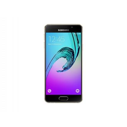 گوشی موبایل سامسونگ مدل Galaxy A3 2016سامسونگ