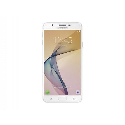 گوشی موبایل سامسونگ مدل Galaxy J7 Primeسامسونگ