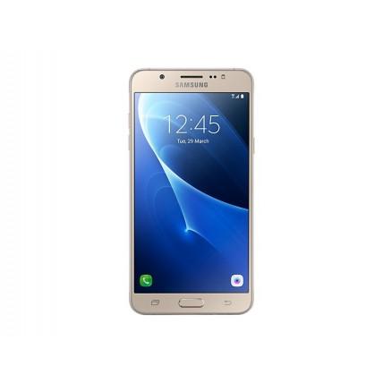 گوشی موبایل سامسونگ مدل Galaxy J7 2016سامسونگ