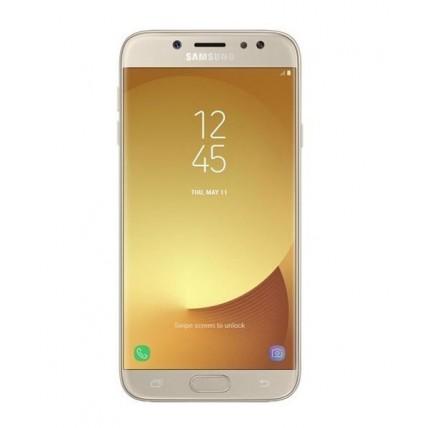گوشی موبایل سامسونگ مدل Galaxy J7 2017سامسونگ