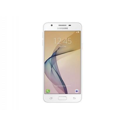 گوشی موبایل سامسونگ مدل Galaxy J5 Prime با ظرفیت 32 گیگابایتسامسونگ