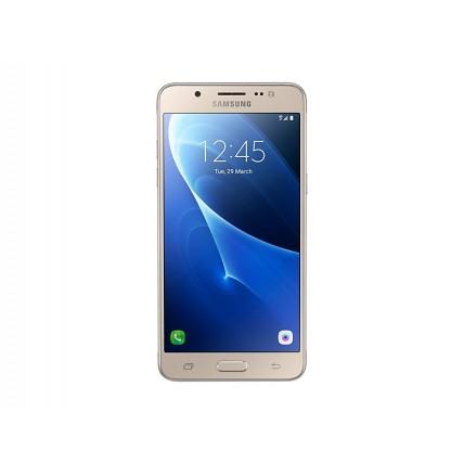 گوشی موبایل سامسونگ مدل Galaxy J5 2016سامسونگ