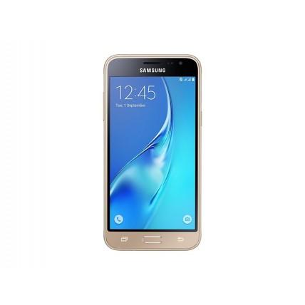گوشی موبایل سامسونگ مدل Galaxy J3 2016سامسونگ