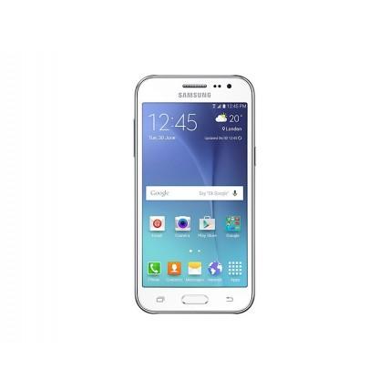 گوشی موبایل سامسونگ مدل Galaxy J2سامسونگ