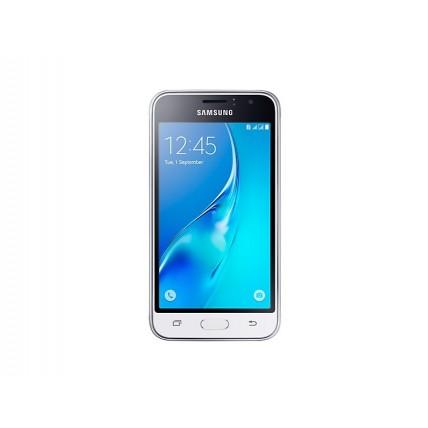 گوشی موبایل سامسونگ مدل Galaxy J1 2016سامسونگ