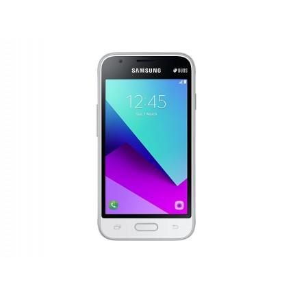 گوشی موبایل سامسونگ مدل Galaxy J1 Mini Primeسامسونگ
