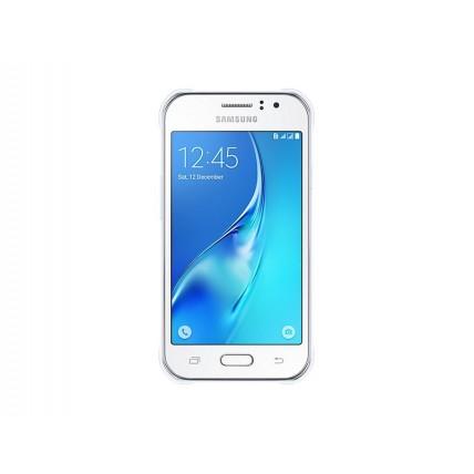 گوشی موبایل سامسونگ مدل Galaxy J1 Ace 2016سامسونگ