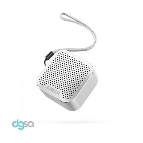 اسپیکر اسپیکر بلوتوثی قابل حمل انکر مدل SoundCore Nano
