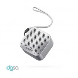 اسپیکر بلوتوثی قابل حمل انکر مدل SoundCore Nano
