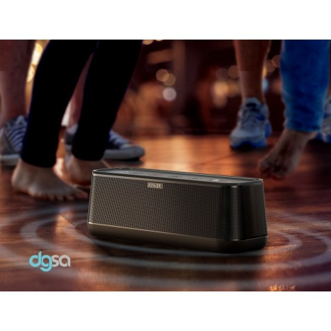 اسپیکر اسپیکر بلوتوثی قابل حمل انکر مدل SoundCore Pro