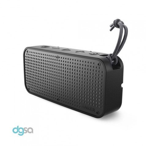 اسپیکر بلوتوثی قابل حمل انکر مدل SoundCore Sport XLاسپیکر