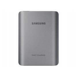 پاوربانک شارژر همراه سامسونگ مدل USB-C Battery Pack 10200mAhپاوربانک