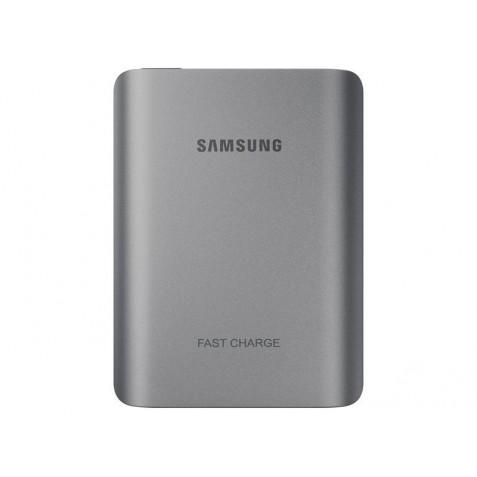 پاوربانک شارژر همراه سامسونگ مدل USB-C Battery Pack 10200mAh