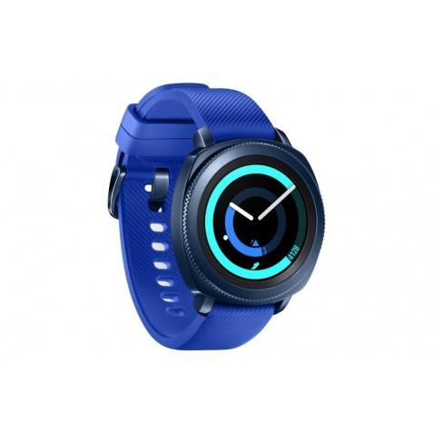 ساعت هوشمند سامسونگ مدل Gear Sportساعت هوشمند